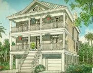 168 Harbor Oaks Dr., Myrtle Beach image