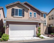 6503  Brando Loop, Fair Oaks image