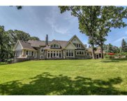 4372 Pine Point Road, Sartell image