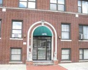 1870 Kennedy Blvd Unit 1F, Jc, Greenville image