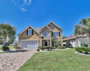 7016 TURTLE COVE DRIVE, Myrtle Beach image