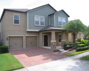 15625 Porter Road, Winter Garden image
