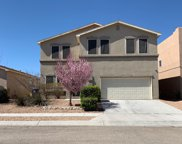 3127 Cricket Place SW, Albuquerque image