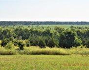 TBD County Road 4395, Lake Creek image
