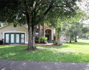 103 Oakpoint Circle, Davenport image