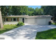1011 88th Avenue NW, Coon Rapids image