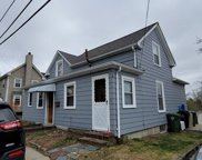 51 Quirk St, Watertown image