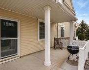 14213 Augusta Way Unit #1203, Rosemount image