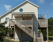 2320 False Cape Road, Corolla image