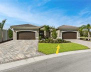 12009 Lakewood Preserve PL, Fort Myers image