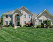 12774 Wynfield Pines, Des Peres image