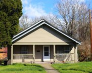 2109 Mccalla Ave, Knoxville image
