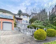 7607 Arvin Court, Burnaby image
