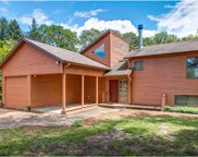 1170 SW TALL OAKS  DR, McMinnville image