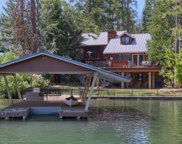53810 Road 432, Bass Lake image