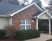 1403 Wenwood Court, Greenville image