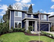 16825 3rd Ave S, Burien image
