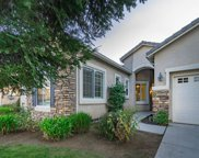 1134 N Coventry, Clovis image
