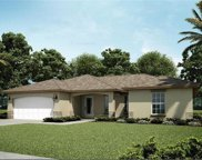 1411 NW 19th ST, Cape Coral image