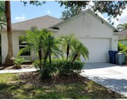 6303 Rose Rush Court, Lakewood Ranch image