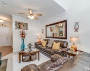 1401 Coopershill Drive Unit #300, Raleigh image