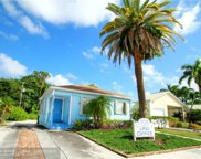 908 S Andrews Ave, Fort Lauderdale image