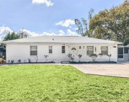 3904 W Paxton Avenue, Tampa image
