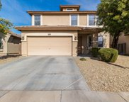 11720 W Robin Court, Sun City image