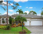 23890 Sanctuary Lakes Ct, Bonita Springs image