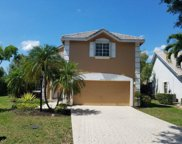 12723 NW 19th Manor, Coral Springs image