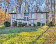 5608 Double Tree Cir, Birmingham image