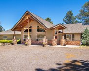 2531 Forrest Ranches Loop, Parks image