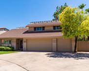 1505 E Windjammer Way, Tempe image