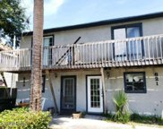 621 6TH AVE S, Jacksonville Beach image