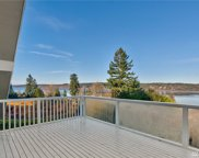6708 Sunset View Dr NW, Gig Harbor image