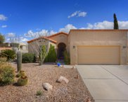 14350 N Rusty Gate, Oro Valley image