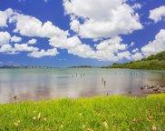 98-083, 98-087 Kamehameha Highway, Aiea image