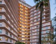 2201 N Central Avenue Unit #8C, Phoenix image