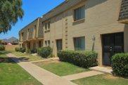 8431 E Chaparral Road, Scottsdale image