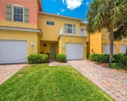 9816 Solera Cove Pointe Unit 102, Fort Myers image