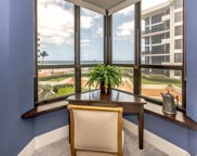 3120 S Ocean Boulevard Unit #2203, Palm Beach image
