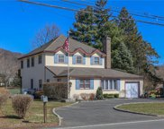 268 Old Haverstraw Road, Congers image