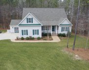 7406 Maclachlan Drive, Chesterfield image