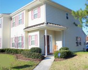1050 Rosemont Avenue, Central Suffolk image