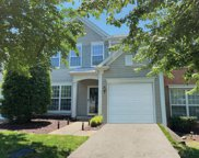 3405 Old Anderson Rd Unit #209, Antioch image