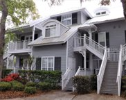 19 Wimbledon Court Unit #205, Hilton Head Island image