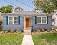 852 Kenmore Ave, Baton Rouge image
