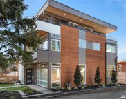 5101 46th Ave SW, Seattle image