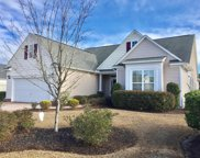 1001 Meadowlands Trail, Calabash image