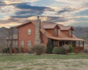 3480 Valleydale Way, Sevierville image